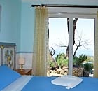 Alle Ginestre bed & breakfast